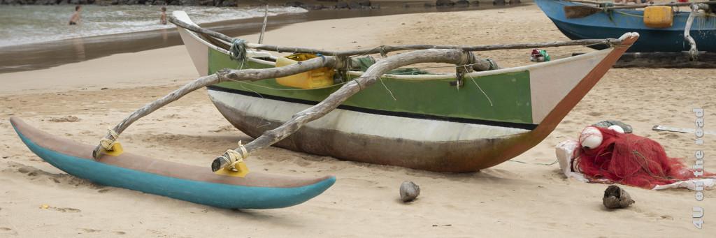 Andere Länder, andere Sitten - Verhaltensregeln für Sri Lanka