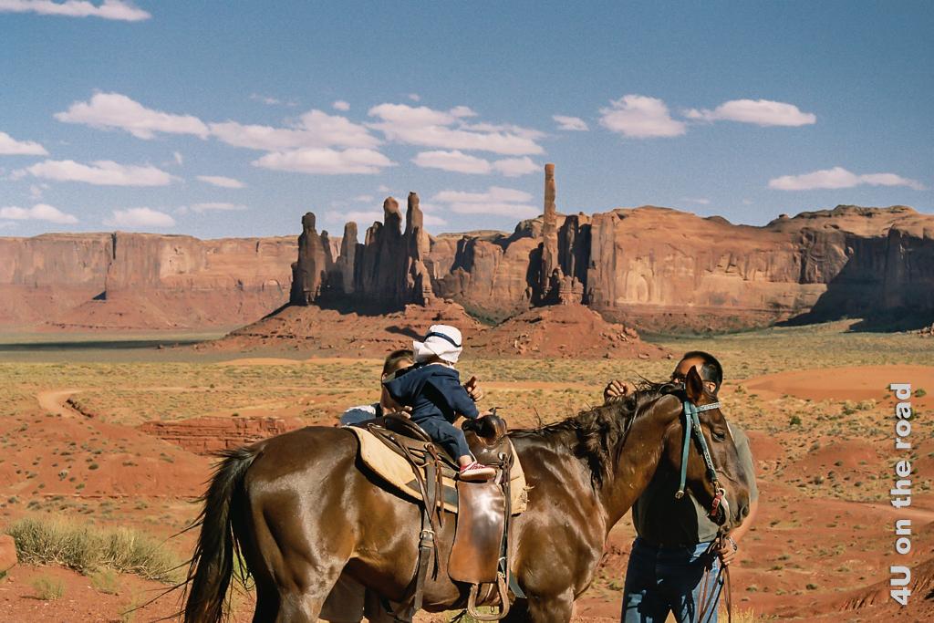 Auf dieser ersten Wohnmobil Reise sind wir von LA über Las Vegas bis zum Yellowstone NP und auf anderer Route zurück. Da haben wir gelernt, dass wir zu wenig Zeit für das Programm hatten. Deshalb werden manche Reisepunkte noch einmal auf der Bucket List erscheinen.