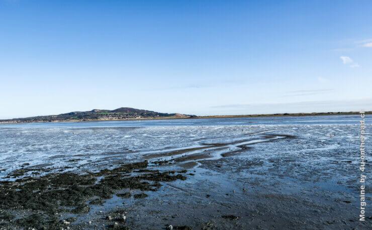 Feature Foto Challenge Meer - Portmarnock