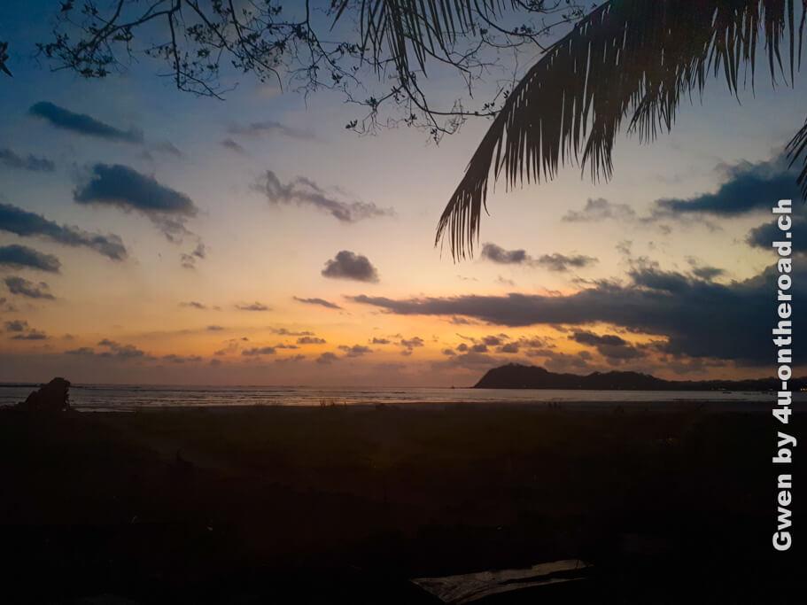 Habt ihr Lust bekommen auch Spanisch bei einem Sprachaufenthalt in Costa Rica zu lernen?