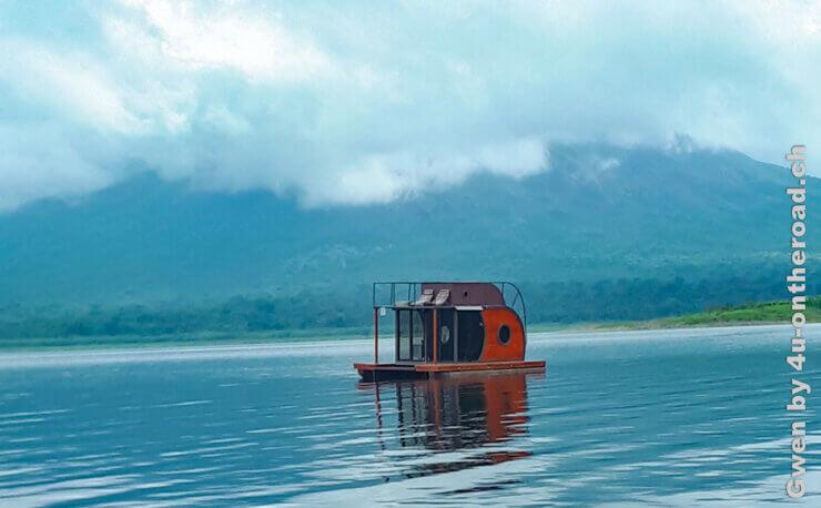 Feature Ausflug nach Monteverde